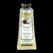 Crema de Coco para Manos, , hi-res