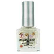 Capa Protectora Brillo Intenso Cookie Dough, , hi-res