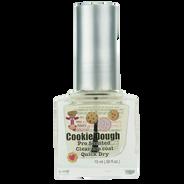 Capa Protectora Brillo Intenso Cookie Dough, , hi-res