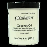 Aceite de Coco 100% Puro, , hi-res