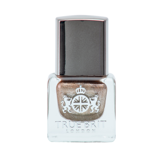 Esmalte de Uñas Heirloom, , hi-res