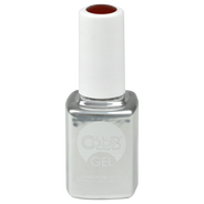 Esmalte de Uñas en Gel Feverish, , hi-res