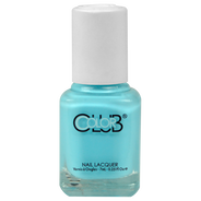 Esmalte de Uñas Mini Neon Factory Girl, , hi-res