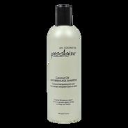 Shampoo Antiquebradura con Aceite de Coco, , hi-res