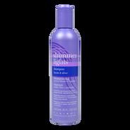 Shampoo Acondicionador para Cabello Rubio y Platinado, , hi-res