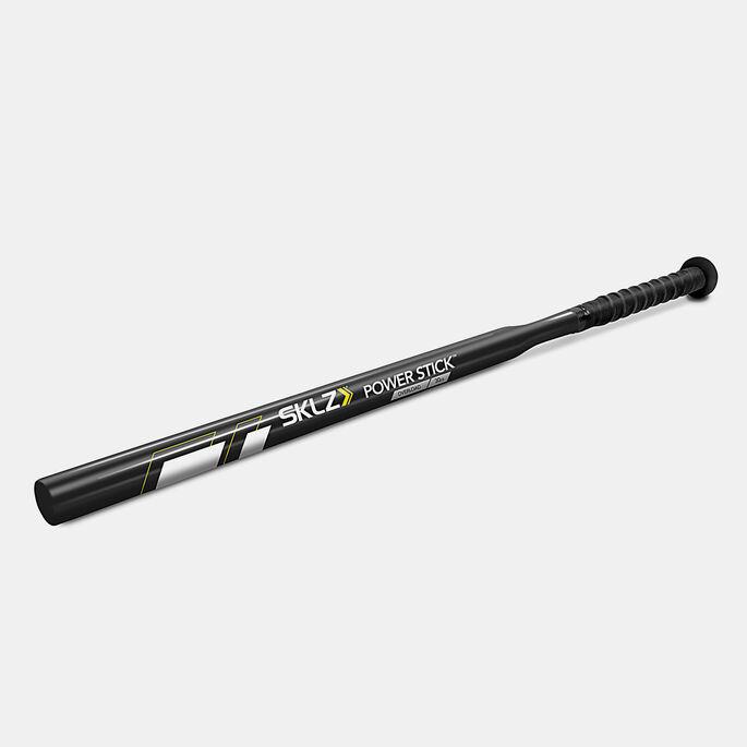 Power Stick,