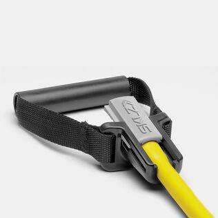 PRO QC Flex Handle 6pk,