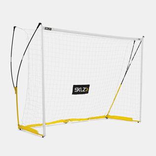 Pro Training Futsal Goal,