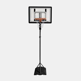Pro Mini Hoop System,