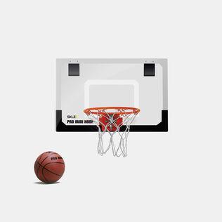 Pro Mini Hoop,