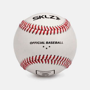 SKLZ Official Baseball (Set of 12),