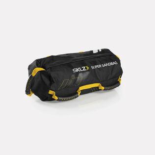 Super Sand Bag,