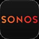 Sonos app icon