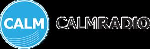 CalmRadio