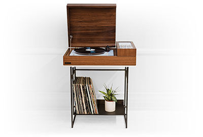 Wrensilva Loft SE Record Console