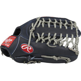 Heart of the Hide 12.75 Outfield Glove
