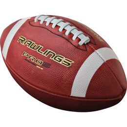 PRO5 Youth Football
