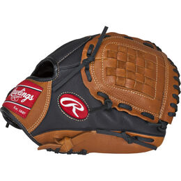 Prodigy 10.75 in Infield Glove