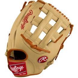 Russell Martin Custom Glove