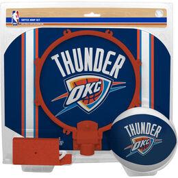 NBA Dwight Howard Hoop Set