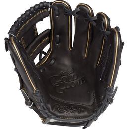 Gold Glove 11.5 in Infield Glove