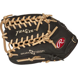 Heart of the Hide 12.75 in Infield Glove