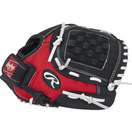 Mark Of A Pro Light 10.5 in Infield Glove
