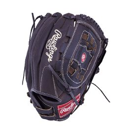 Gamer Pro Taper One-Off 12 in Baseball Glove