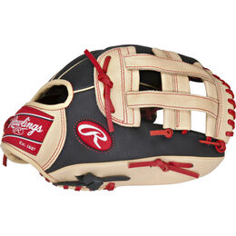 Select Pro Lite 12 in Youth Outfield Glove
