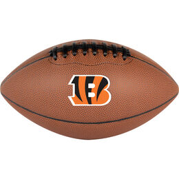 NFL Cincinnati Bengals Football