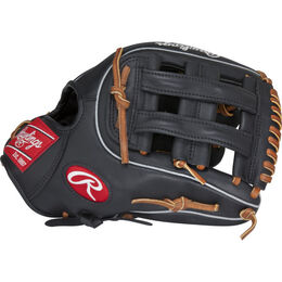 Gamer 11.75 in Infield, Pitcher Glove