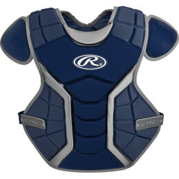Renegade Adult Chest Protector