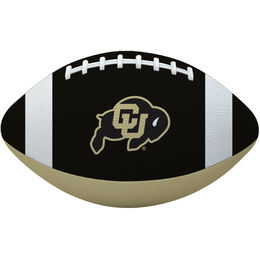 NCAA Colorado Buffaloes Football