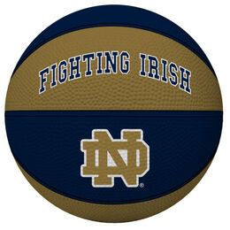 NCAA Notre Dame Fighting Irish Basketball
