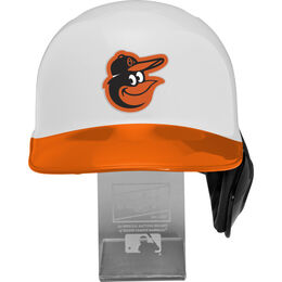 MLB Baltimore Orioles Replica Helmet