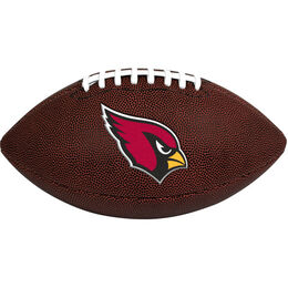 NFL Arizona Cardinals Football