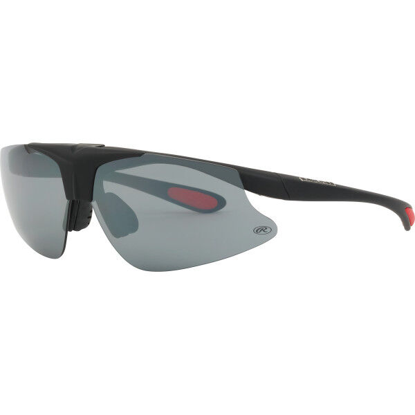 Adult Half-Rim Sunglasses