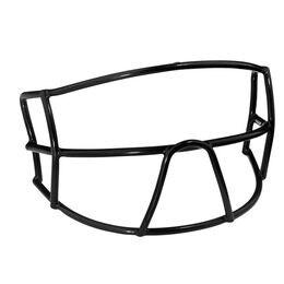Softball Batting Helmet Faceguard