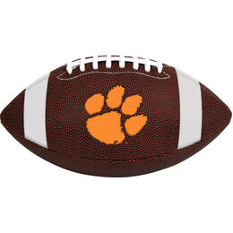 NCAA Clemson Tigers Football
