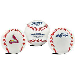 MLB St Louis Cardinals Baseball