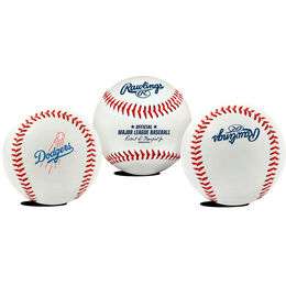 MLB Los Angeles Dodgers Baseball