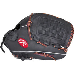 Gamer 12 in Fastpitch Fingershift Infield/Pitcher Glove