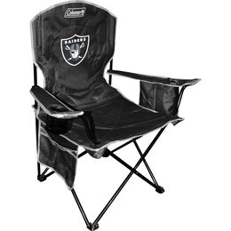 NFL Oakland Raiders Chair