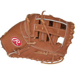 Heart of the Hide 12.25 in First Base Mitt
