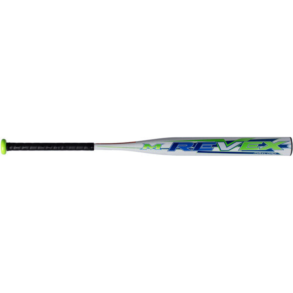 2017 Rev-EX Maxload All Association Bat