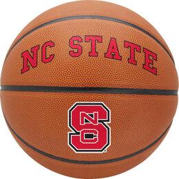 NCAA North Carolina State Wolfpack Basketball
