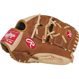Heart of the Hide 12 in Infield/Pitcher Glove