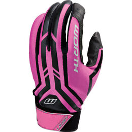 Adult Legit Batting Glove