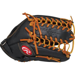 Premium Pro 12.75 in Outfield Glove