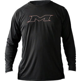 Adult Performance Long Sleeve Shirt